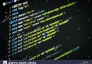 How to code with html and CSS