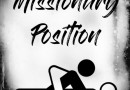Missionary S3x Position