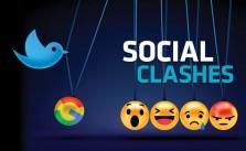 SOCIAL MEDIA VIOLATION OF HUMAN RIGHTS