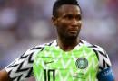richest footballer in Nigeria
