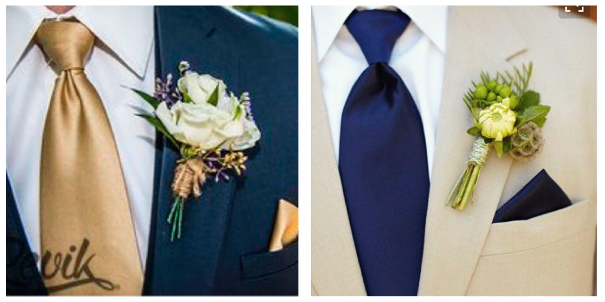 wedding suit 2021 blue gold