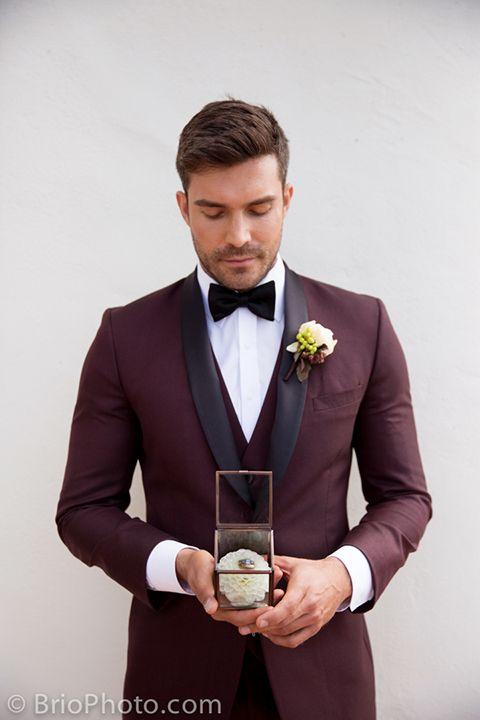 wedding suit 2021 tuxedo
