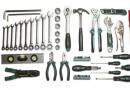 Basic Tools Vehicle Owners