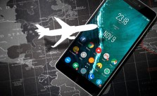 Functions of airplane mode