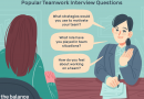 Interview Response Strategies