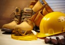 Construction Safety File