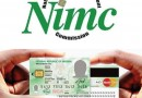 How To Check NIN