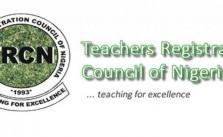 Teachers Code of Conduct