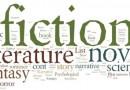 literature fiction