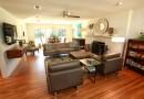 Arranging House Hold Furniture