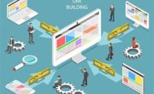 Backlink Building