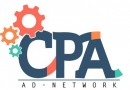 CPA Ads Networks