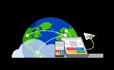 Online Students Platforms