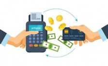 Payment Processors for online Business