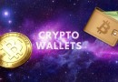 7 top Cryptocurrency Wallets