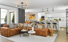 Tips For Interior Decoration