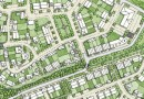 Town planning -Types and Importance of town planning