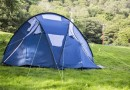 Basic Camping Tips