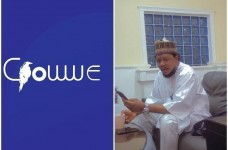 Google Removes Crowwe From Store