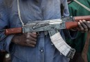 Gunmen Abduct Students And Teachers