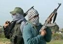 Gunmen raid Nuhu Bamalli polytechnic Zaria