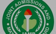 Jamb UTME Mass failure