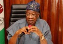 Twitter suspended in Nigeria
