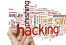 Internet scams and mode of operation
