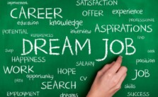Finding A Career In Nigeria