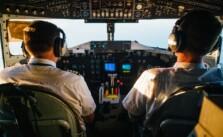Top 5 Aviation Schools in Nigeria